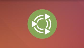 ubuntu mate remix logo