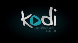 The (temporary) new logo