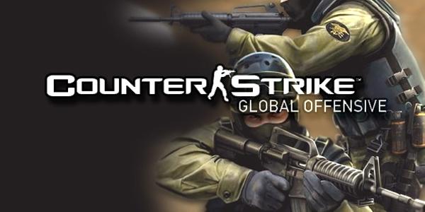 counter_strike_go_1