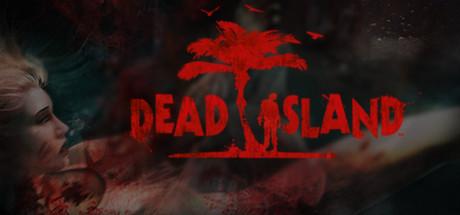 dead island tile