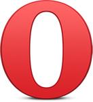 opera-big-opaque