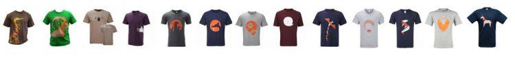 ubuntu-tshirt-runner