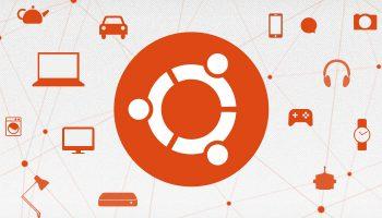 Ubuntu Core for IOT