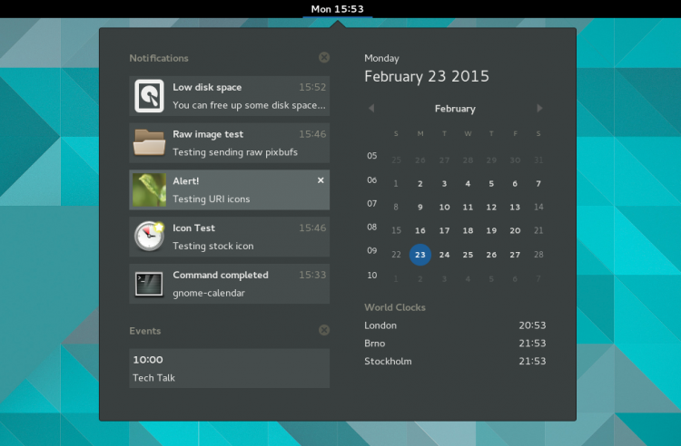 Screen Shot 2015-02-24 at 17.47.48