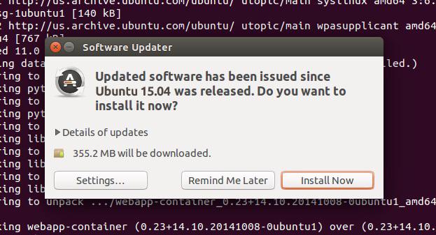 check-for-ubuntu-updates