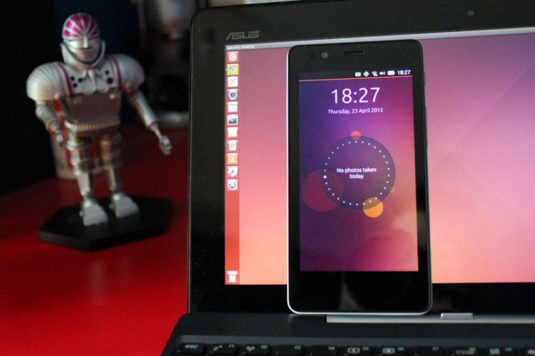 ubuntu-1504