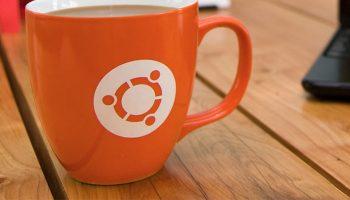 ubuntu-tile
