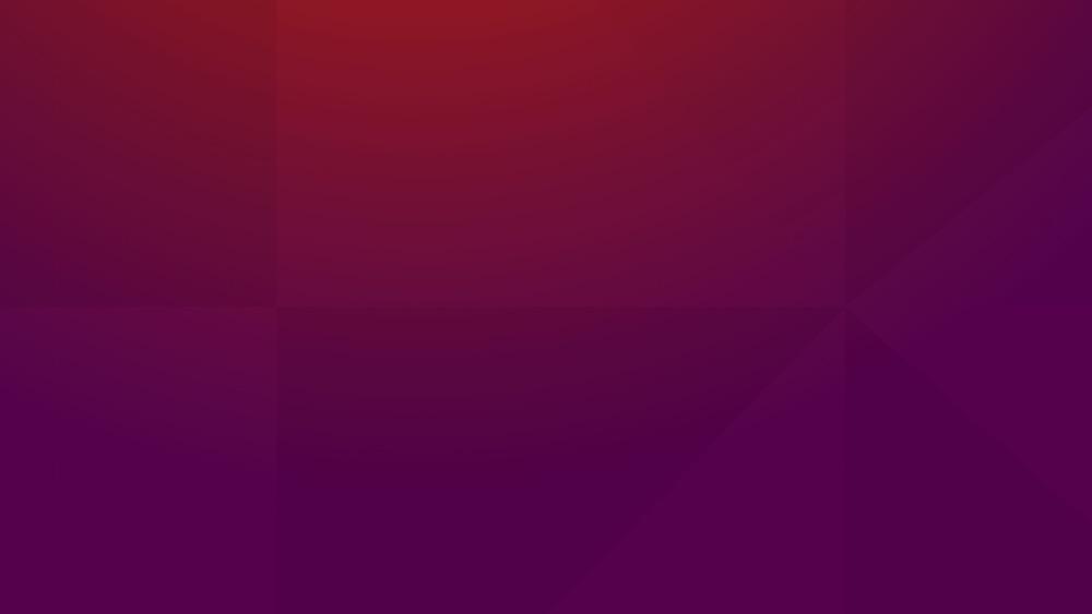 Look Back At Every Default Ubuntu Wallpaper, Ever (Updated 2020)