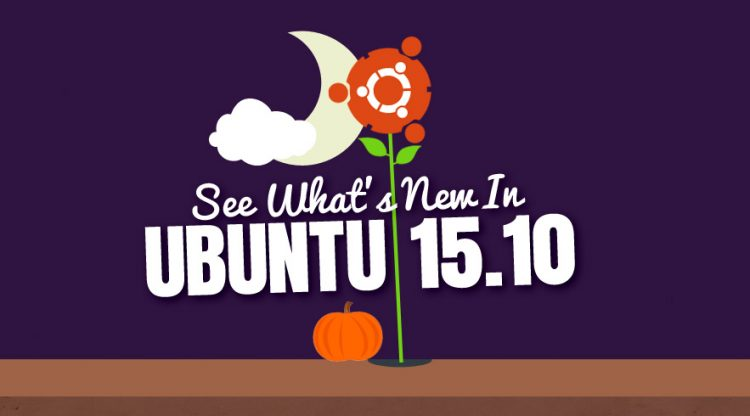 ubuntu-W-release-schedule-dark