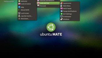 ubuntu-mate-15.10