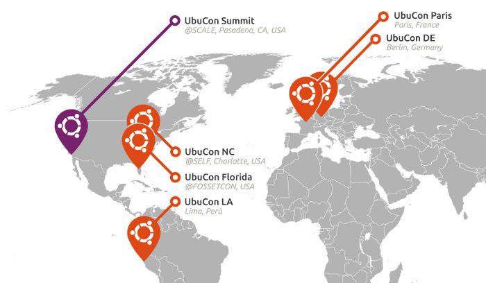 ubucon-map