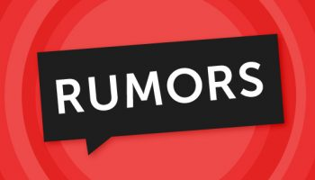 rumours-tile