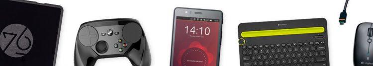 prizes for ubuntu scope contest