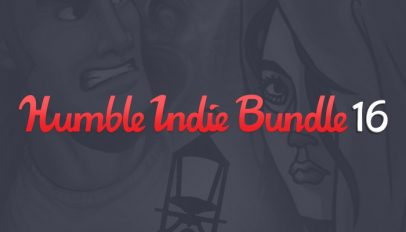 humble indie bundle logo