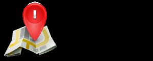gnome maps logo