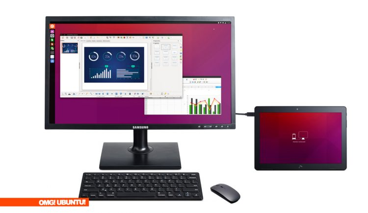 tablet-amd-monitor-convergence-ubuntu