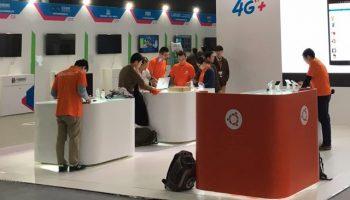 ubuntu china mobile conference