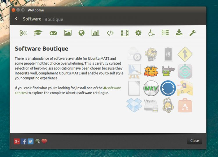ubuntu-mate-boutique