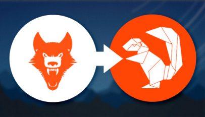 upgrading ubuntu wily to xenial