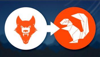ubuntu 16.04 upgrade graphic