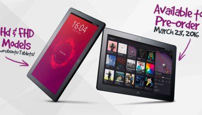 m10 tablet pre-oder