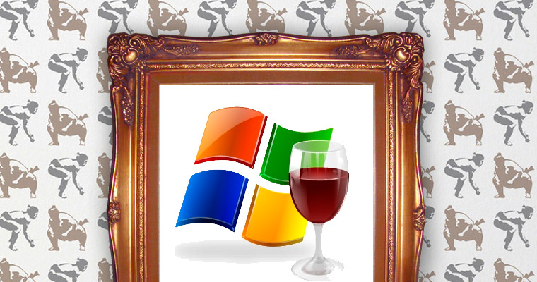 Wine 4 0 Released, Here's How to Install it on Ubuntu - OMG