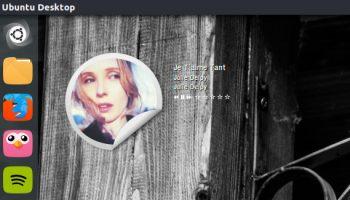 covergloobus-sticker-theme