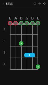 guitar-tools-3