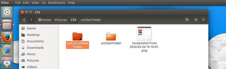 link-to-folder-file-nautilus