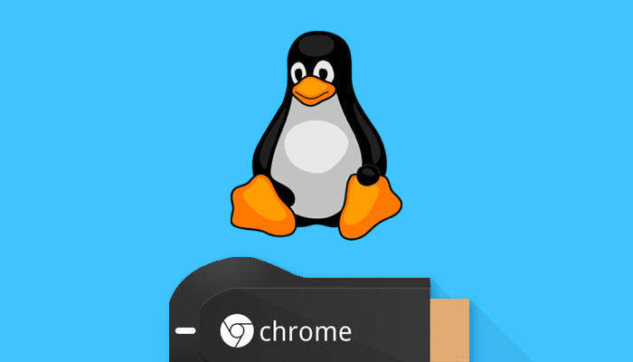 SMPlayer 17.1 Features 'Experimental Support' for Chromecast - OMG! Ubuntu!