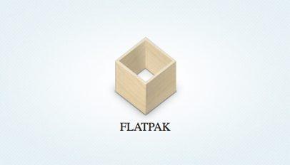 flatpak thumb