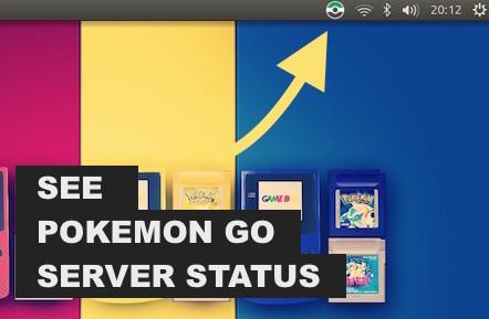 Is the server running slowpoke?