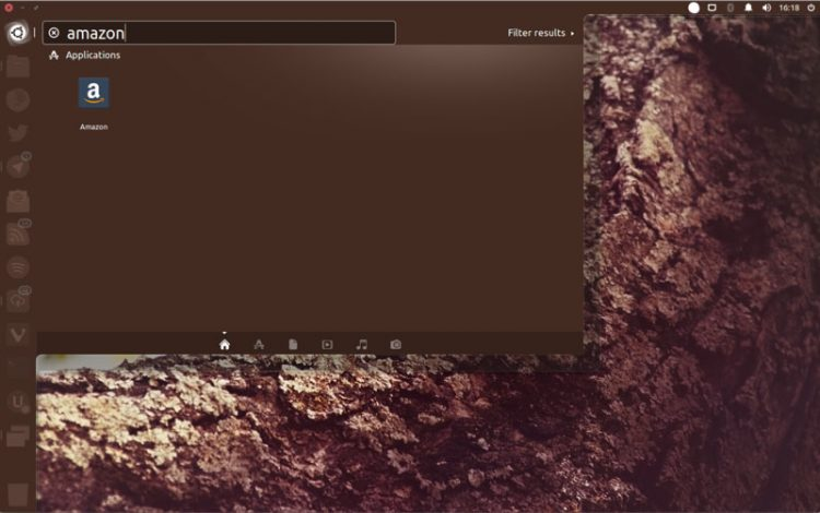 low gfx profile in compiz for unity 7.4
