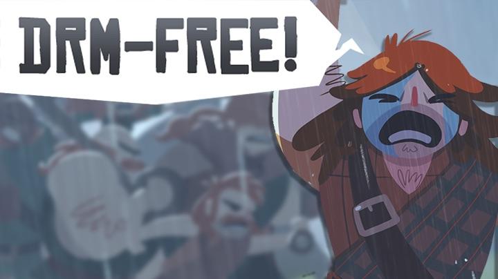 drm freedom image
