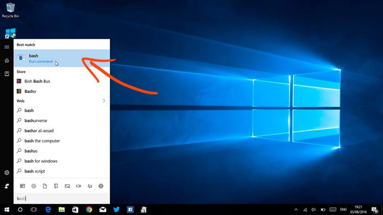 bash-windows-step-4