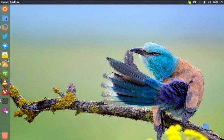 bing desktop wallpaper changer script