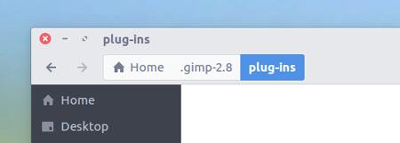 gimp-plugins-folder-on-linux.jpg