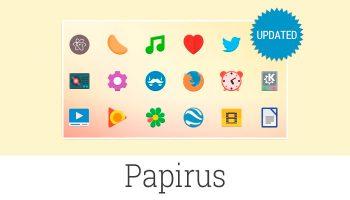 papirus-icons-update