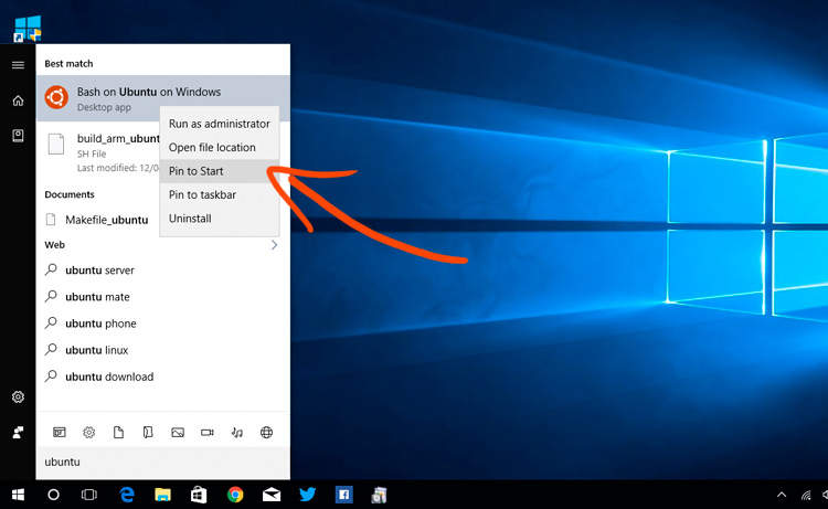 step-5-ubuntu-on-bash-on-windows