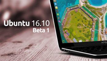 ubuntu-16.10