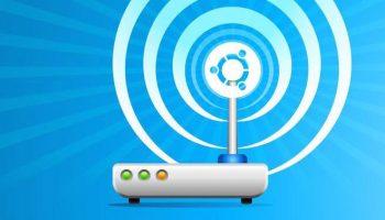 wifi signal ubuntu