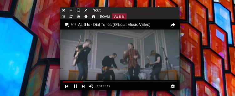 screen-shot-2016-09-27-at-21-58-22