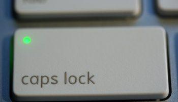 caps-lock-key-with-led-light
