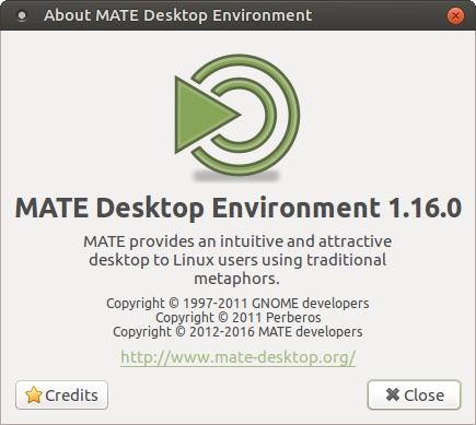 mate-1-16-desktop