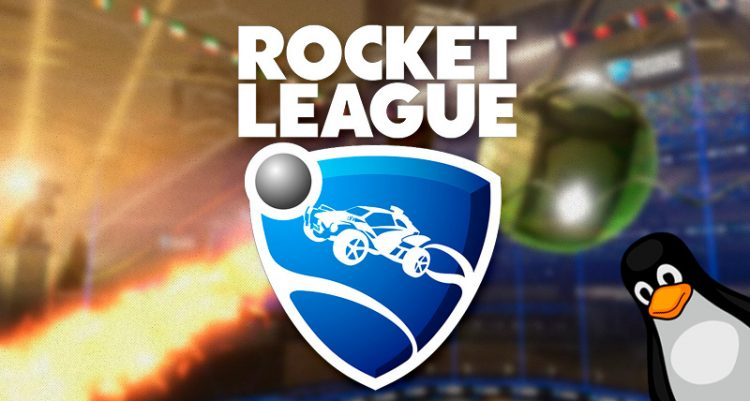 rocket-league-linux