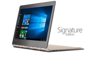 signature-edition-lenovo