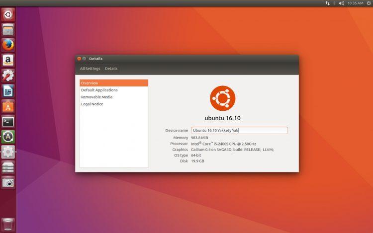 ubuntu-16-10-desktop