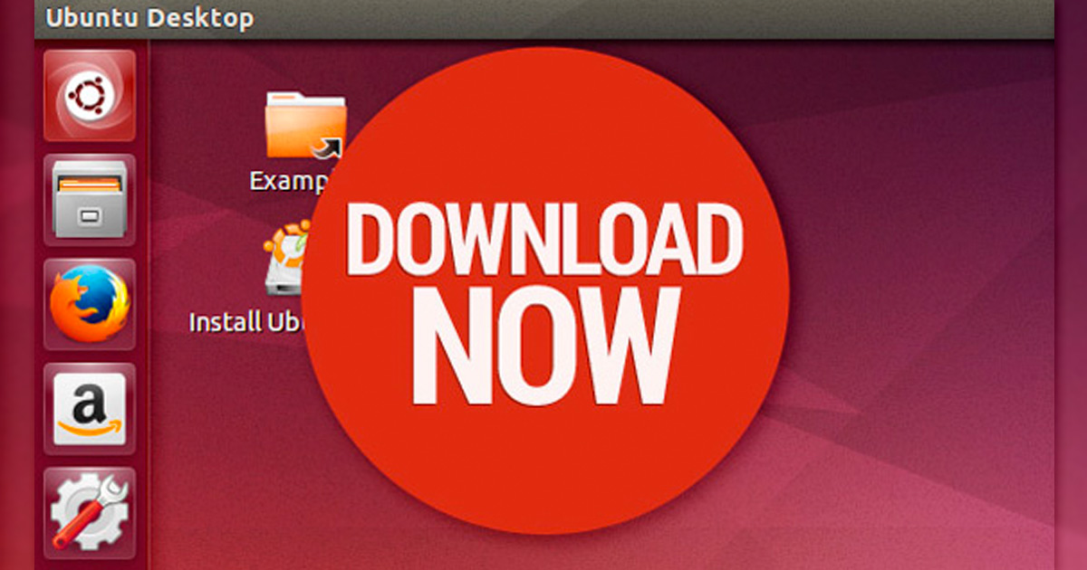 Ubuntu 16 10 Released, Ready to Download - OMG! Ubuntu!