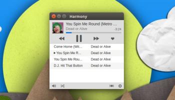 harmony-mini-responsive-mode