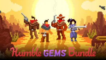 humble bundle indie gems